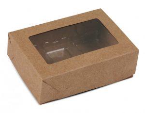 caixa-fechada-transparente