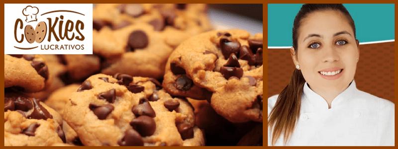 Nicole-Cookies-Lucrativos