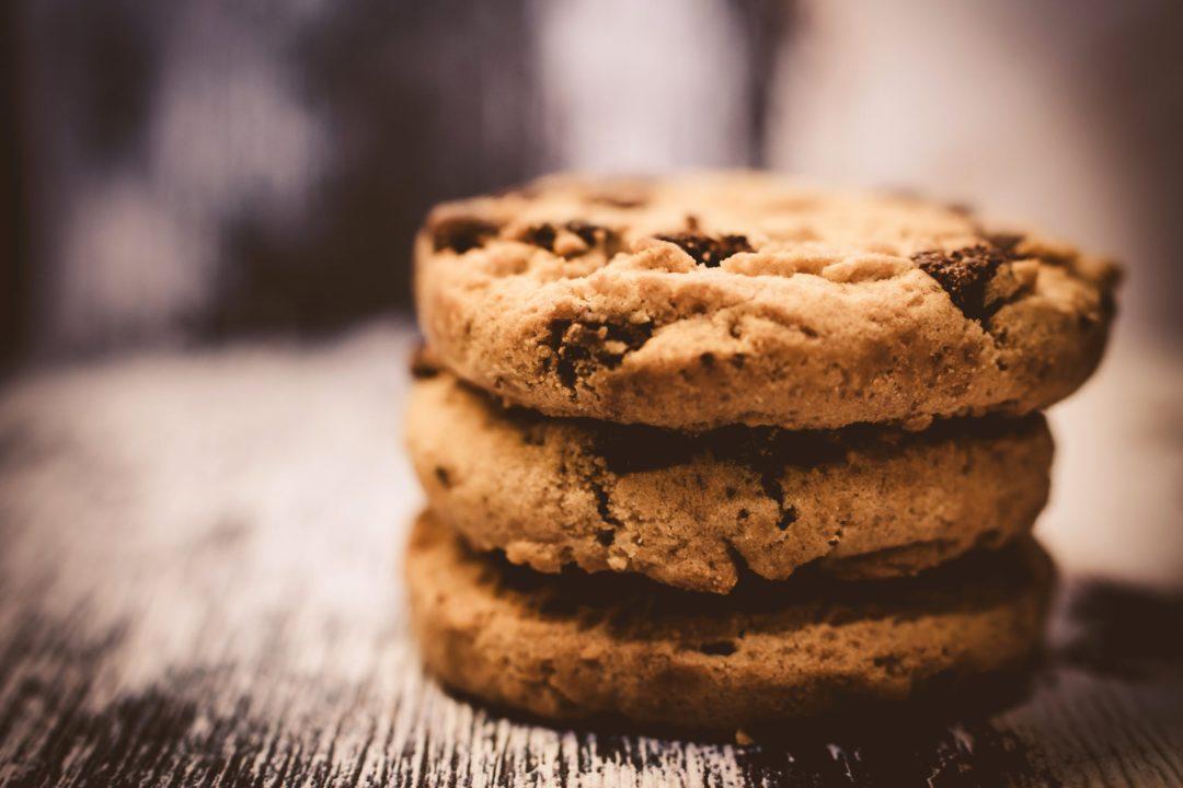Curso Cookies Lucrativos