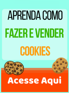 Curso de Cookies