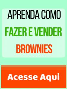Curso de Brownies