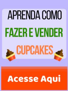 Curso de Cupcake